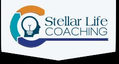 Stellar Life Coaching