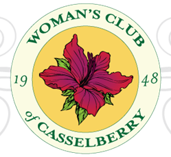 casselberry-womens-club