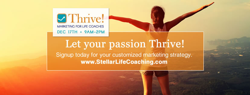 fb-cover-thrive-stellar12-17