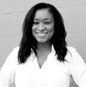 Lizeth Santamaria - Speaker and Life Coach